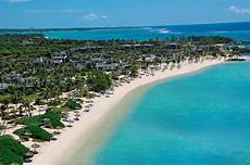 long beach a sun resort belle mare updated 2019 prices