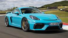 2019 porsche 718 cayman gt4 wallpapers and hd images