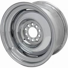 speedway vintage 16x8 steel wheels 5 on 4 5 4 75 4 25