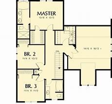 craftsman bungalow second floor plan sdl custom homes craftsman home plan second floor layout sdl custom homes