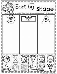 addition worksheets using pictures 9077 measurement worksheets kindergarten math worksheets preschool worksheets kindergarten worksheets