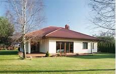 Was Im Mietvertrag F 252 R Ein Einfamilienhaus Geregelt Sein