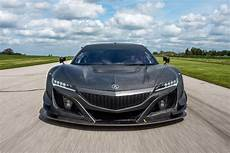 543 000 can now buy the carbon fiber acura nsx gt3 of