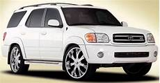 car maintenance manuals 2011 toyota sequoia user handbook manual car download 2002 toyota sequoia owners manual