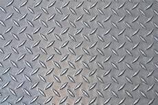 25 diamond plate textures patterns backgrounds design trends premium psd vector downloads