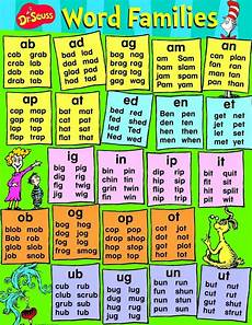 3 letter rhyming words worksheets for kindergarten 23526 miss goes to kindergarten let s read across america