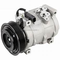 automobile air conditioning service 2005 jeep liberty regenerative braking 2005 jeep liberty a c compressor 2 8l diesel engine with denso 60 02959 rc