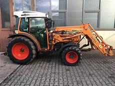traktor mit frontlader kaufen fendt 208 p allrad traktor schlepper frontlader frontheber