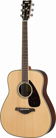beginner acoustic guitars yamaha maverick beginner acoustic guitar pack featuring the yamaha fg830 guitar yamaha