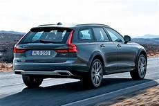 2017 Volvo Xc40 The Gorgeous Crossover Autocarweek