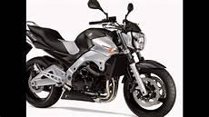 Top 20 Suzuki Bikes Best Bike Models Of Suzuki