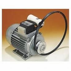 moteur electrique 2cv comparer 191 offres