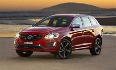 volvo xc60 pricing and specifications photos caradvice