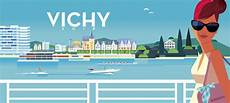 office de tourisme de vichy vichy destinations site officiel de l office de tourisme