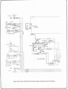 1985 c10 wiring diagram 15 1985 chevy c10 engine wiring diagram engine diagram in 2020 1985 chevy truck 1978 chevy