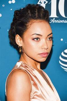 15 chic wedding updos ideas beautiful hair styles logan browning wedding hairstyles