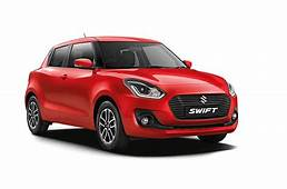 New Maruti Swift 2018 Might Become Most Fuel Efficient