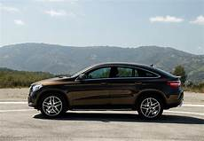 Hire Mercedes Gle Coupe Rent Mercedes Gle Coupe Aaa