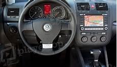 poste golf 5 ᐈ r 233 aliser un branchement autoradio golf 5 player top