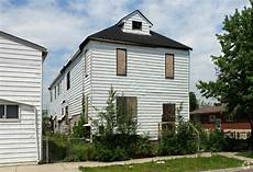 Apartments For Rent In East Chicago Indiana On Craigslist by 3808 Alder St East Chicago In 46312 Apartments East