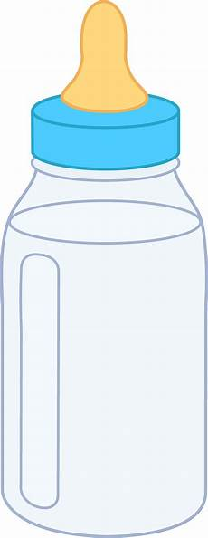 baby bottle clipart baby bottle clip free clip free clip