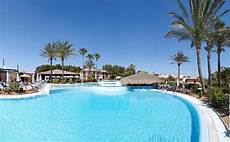 Blau Colonia Sant Jordi Resort Spa Updated 2019 Prices