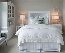 40 modern neutral bedroom paint colors ideas homecoach