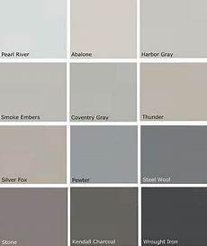 best benjamin moore gray paint colors i like pearl river 871 this color is part of the