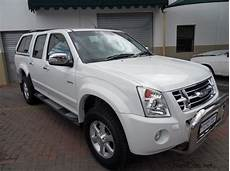 how can i learn about cars 2009 isuzu ascender electronic toll collection used isuzu kb 360 lx 2009 kb 360 lx for sale windhoek isuzu kb 360 lx sales isuzu kb 360