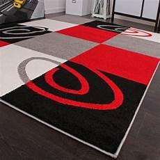 tapis blanc noir design id 233 es de d 233 coration