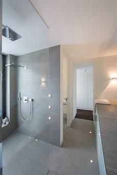 Der Neue Trend F 252 R Das Badezimmer Betonoptik Badezimmer