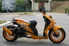 Modifikasi Lu Depan Motor Beat by Modifikasi Motor Beat 2013 Info Berita Terkini