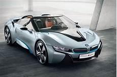 bmw i8 celebritys sport cars luxury sports cars