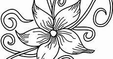 malvorlagen zum ausdrucken vorlagen zeichnen