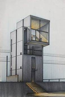 tadao ando 4x4 house plans 27 best tadao ando 4x4 house images tadao o 4x4 house