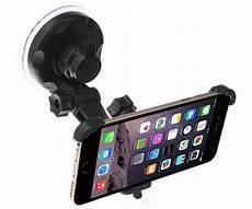 meilleurs supports voiture pour iphone 6 6 plus