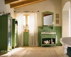 Badezimmermöbel Holz Günstig - badm 246 bel landhaus holz