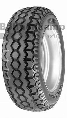 used bkt 200 60 14 5 10pr sl441 tires wheels and rims year 2013 price us 66 for sale