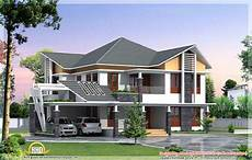beautiful kerala house plans 7 beautiful kerala style house elevations indian house plans