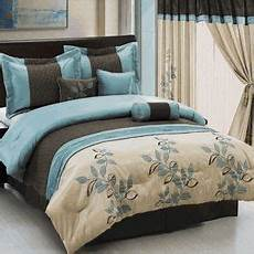 luxury beds in a bag 11 pieces matching curtains available choice of 8 styles duvet covers and