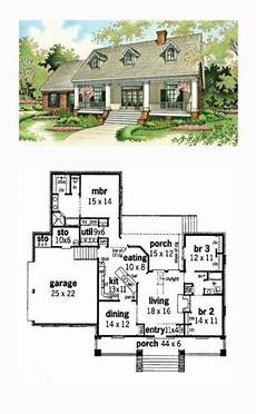 southernliving house plans 45 trendy house plans 1800 sq ft southern living house