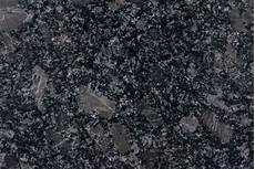 steel grey granite in madivala bengaluru malnad