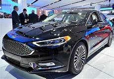 2020 ford fusion energi redesign and price 2019 2020