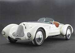 106 Best Storico Alfa Romeo Images On Pinterest  Vintage