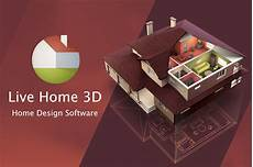 powerful 3d home and interior design app for mac only 19 business legions blog