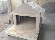 german shepherd dog house plans diy dog house german shepherd 23 ideas house diy dog