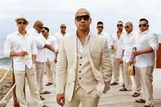 beach wedding groom attire ideas 68 bridalore
