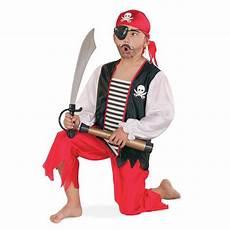 kost 252 m pirat gr 104 164 fasching karneval kinder kost 252 m