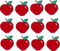 Apple Wall Stickers apples kitchen wall stickers vinyl wall decal decor ebay