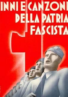 testo canzone puro canzoni fasciste alternative ventennio con tutti i